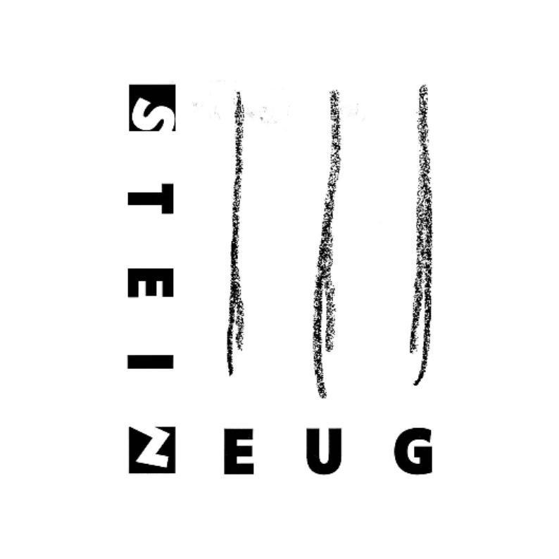 Keramikwerkstatt SteinZeug