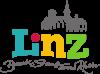 csm_Linz_Logo_graugleich_f0b5f7acae-1